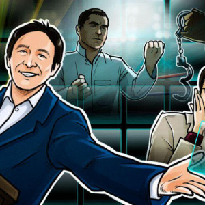 Hodler's Digest, April 15–21: Top Stories, Price Movements, Quotes and FUD of the Week
