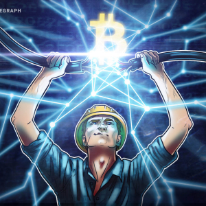 Democratizing Bitcoin's hashrate takes center stage at mining summit