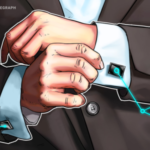 Blockchain Firm Findora Hires Former Coinbase CTO as Strategic Advisor