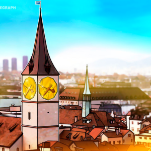 After Switzerland Visit, Crypto Concerns Remain for US Regulators