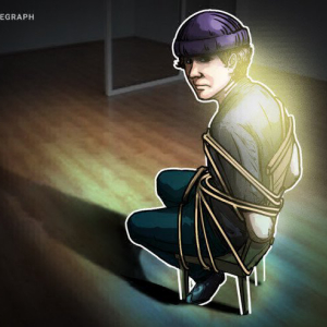 Singapore Crypto Consultant Kidnapped for $1 Million Ransom