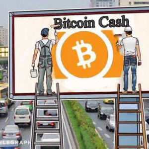 Ahead of Bitcoin Cash Hard Fork, The Coin's Competing Visions Vie for Hash Rate