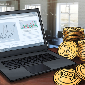 Bitcoin Price Diary: Long Bitcoin, Bullish on Altcoins – XLM, VET, ONE