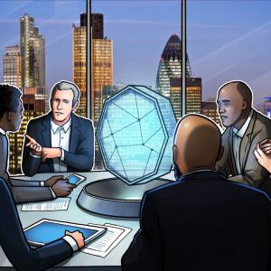 US Banking Regulator Invites Innovators to Talk Tech Virtually