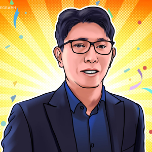OKEx CEO slams Binance's Changpeng Zhao for promoting questionable DeFi projects