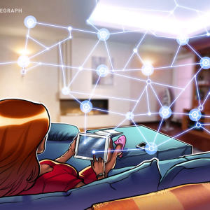 Napster Creator's Blockchain Firm Helium Releases IoT Hotspots