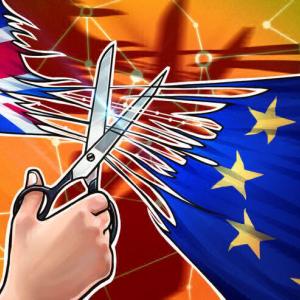 UK Customs Service Postpones Blockchain-Driven Border Project Until After Brexit