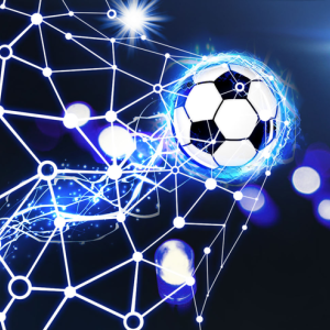 Chiliz to Provide Official Crypto of Football Club AS Rome via Socios