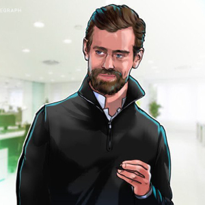 Jack Dorsey Donates 28% of His Wealth to Global COVID-19 Relief