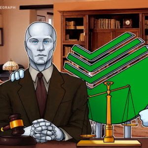 Russian Sberbank Demands Client Provide Data on Cryptocurrency Revenue
