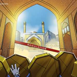 Iran Ditches the Rial Amid Hyperinflation as LocalBitcoins Seem to Trade Near $35K