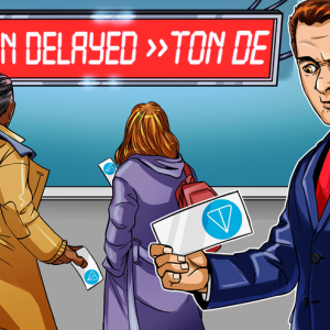 TON's 'Force Majeure' Clause — Is Telegram About to Refund Investors?