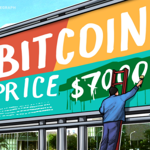 Bitcoin Price Returns to $8.7K as Resistance Becomes New Bull Support