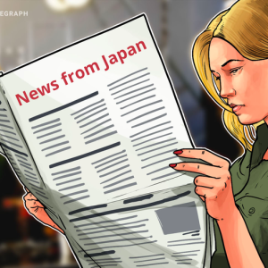 Crypto News From Japan: Week in Review