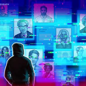 Trident Crypto Fund Data Breach: 266,000 Passwords Stolen
