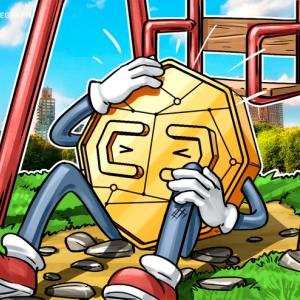 Bitcoin Price Below $10K But Trend Stays Bullish, Says Veteran Trader