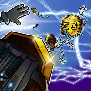 Electroneum to Launch Electricity Top-Ups Across Africa