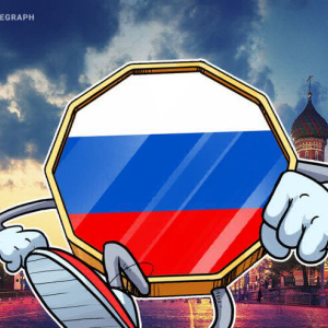 Central Bank of Russia Reviews Potential Benefits and Drawbacks of CBDCs