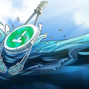 Tether Stablecoin to Run on BlockStream's Liquid Network Sidechain