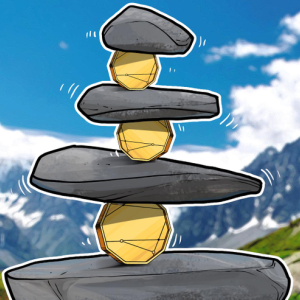 Binance Falls From Top 10 in CryptoCompare's New Crypto Exchange Rankings
