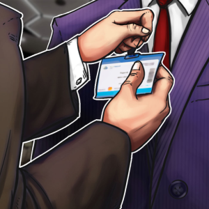 US Federal Reserve Hiring New Manager to Research Digital Currencies
