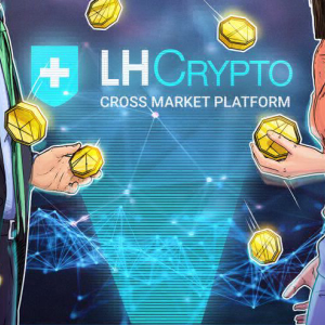 New Platform Enables Trades Across 200 Tools and Runs Educational Crypto Show
