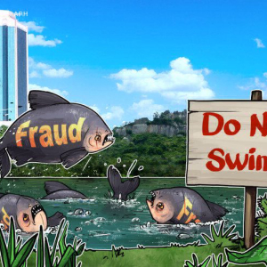 Manitoba Regulator and Police Warn of Increase in Bitcoin Scams