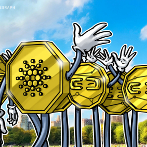 Cardano's ADA May Be Listed on Coinbase Before the End of 2020