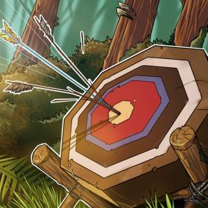 Robinhood Trading App Seals $280M in Sequoia-Led Round