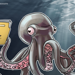 Kraken relaunches crypto trading in Japan as part of APAC expansion
