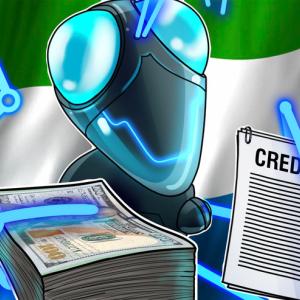 Nonprofit Launches Blockchain Platform for Credit History in Sierra Leone