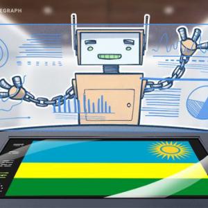 Rwandan Government to Use Blockchain Tech to Track Conflict Metal Tantalum