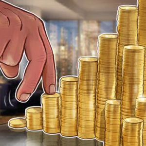 Report: Stablecoins See Significant Growth in Adoption Over Recent Months