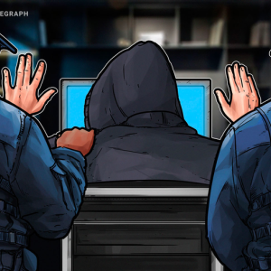 Vanuatu Extradicts Six Chinese Citizens Allegedly Involved in Crypto Scheme
