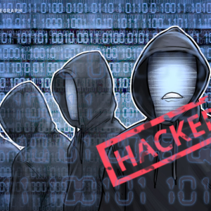 German Programmer 'Hacks Back' After Bitcoin Ransomware Attack