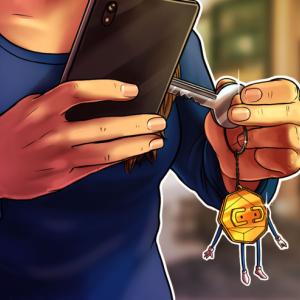 Noncustodial Crypto Exchanges, Explained