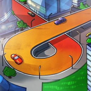 Exclusive: Bithumb set to launch DeFi platform as a Polkadot Parachain