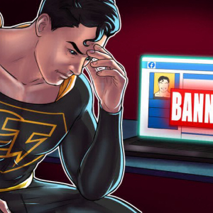 Google Play Store Takes Down Crypto News Apps, Including Cointelegraph's