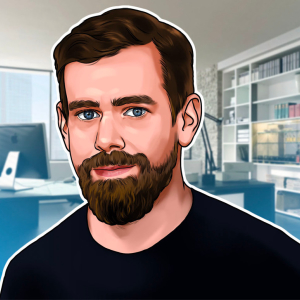 Jack Dorsey Wants Cash App to Distribute US Stimulus Package