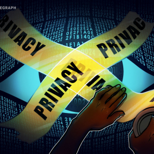 Top Ripple Dev Publishes Method to Increase Privacy Using 'Blinded Tags'