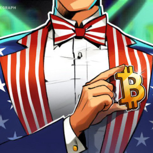BitPay Partners With Refundo to Enable Taxpayers to Receive Refunds in Bitcoin