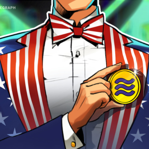 US Rep. Kevin McCarthy Praises Bitcoin while Criticizing Libra
