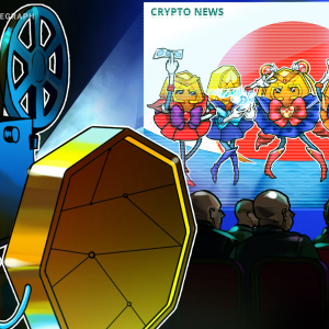 Cryptocurrency News From Japan: March 29 - April 4 in Review