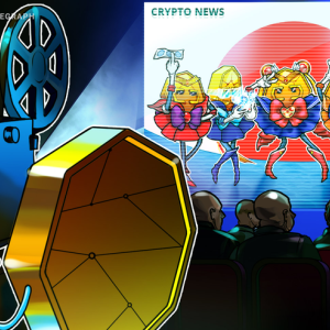 Crypto News From Japan: Jan. 6-10 in Review
