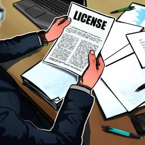 Crypto.com secures an Australian Financial Service License