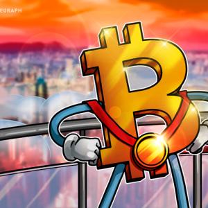 U.S. Federal Judge Rules in Favor Bitcoin IRA in Case Against Kingdom Trust