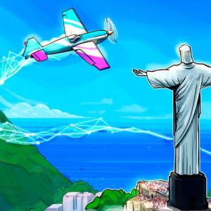 Brazilian Central Bank Promises Instant Payment Platform to Compete With Crypto