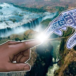 Zimbabwe Stock Exchange Eyes Blockchain-Based Products, Needs Regulatory Clarity