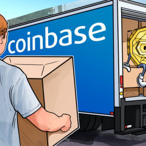 Coinbase Payment Processing Service Now Supports Circle's USDC Stablecoin