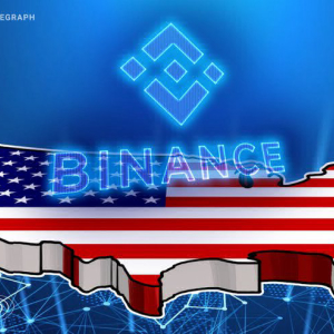 Binance to Stop Serving US Traders Following Announcement of US-Dedicated Platform